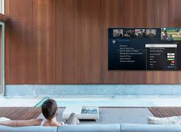 best multi room tv solution tivo