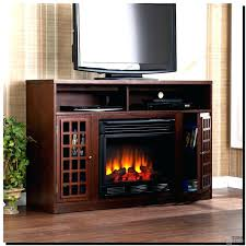 Electric Fireplace Canadian Tire White Electric Fireplace For Sale Toronto Fireplaces Canadian Tire