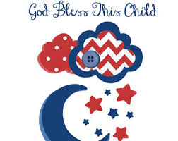 Personalized Baby Dedication Gifts Baby Boy Baptism Gifts Girls Dedication First Communion