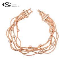 s day bracelet online get cheap mothers day bracelet aliexpress alibaba