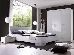 chambre adulte gautier chambre a coucher de luxe moderne best of chambre adulte pl te blanc