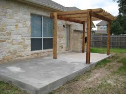 Arbor Ideas Backyard Arbor Designs Ideas Interior Design