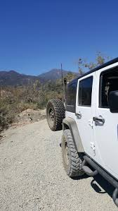 2017 sema jcr offroad orange 240 best jeep me images on pinterest jeeps car and jeep life