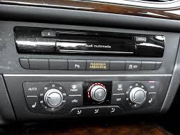 audi a6 vs lexus es 300h 2015 used audi a6 4dr sedan quattro 2 0t premium plus at alm