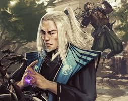 Pokemon Hantei - asahina umehiko l5r legend of the five rings wiki fandom