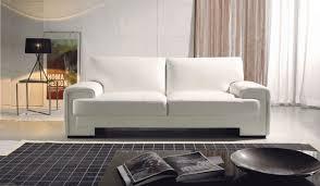 Uk Leather Sofas Trantino Contemporary Italian Leather Sofas Quality Delux Deco