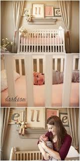 Childrens Nursery Curtains by Best 25 Neutral Childrens Curtains Ideas On Pinterest Grey