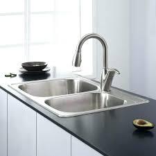 Kitchen Sink American Standard American Standard Porcelain Kitchen Sink Kitchen Sinks Pros And
