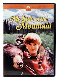 the other side of the mountain dvd my side of the mountain dvd 055424 details rainbow resource