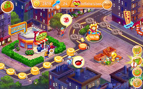 Home Design Games Big Fish by Cooking Craze A Fast U0026 Fun Restaurant Chef Game Android Apps