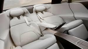 Tesla Interior Model S 2018 Tesla Model S Esterior Design 2018 Tesla Model X Review