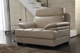 Chesterfield Style Armchair Sofa Velvet Chesterfield Sofa Leather Tufted Leather Sofa