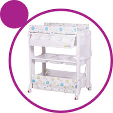 Changing Table For Babies Baby Changetables Baby Change Centres Baby Bunting