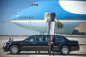 damaged air force one cost millions of dollars to fix air force