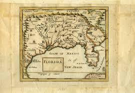 historic maps of florida florida map history detectives pbs