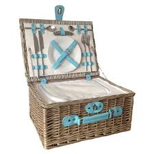 picnic baskets for two 22 best luxury picnic baskets images on picnic baskets