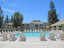 1 bedroom apartments in bakersfield ca shoe800 com apartments for rent in bakersfield ca homes com