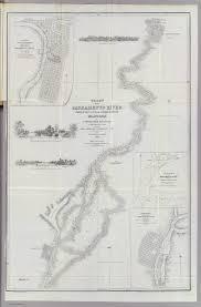 Map Sacramento Sacramento River David Rumsey Historical Map Collection