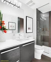 small modern bathroom ideas small bathroom remodel