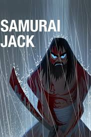 samurai jack episode guide samurai jack wiki fandom powered by wikia