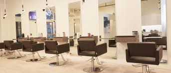 best hair salons in northern nj salon gatto hoboken hair stylist and salon by christine gatto