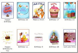 got free cards create own customized free greeting cards