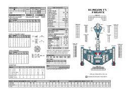 star trek enterprise floor plans pin by not a typical human on games star fleet battles