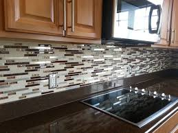 backslash for kitchen backslashes for kitchens kitchen design ideas