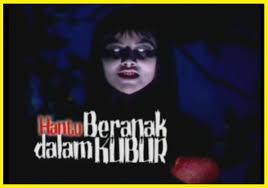 film horor indonesia terseram dan terbaru 20 film horor indonesia terseram dan terbaik ngasih com