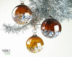 361 best ornaments images on glass