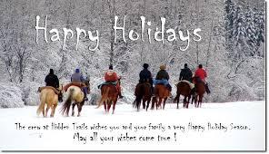 merry happy hanukkah happy holidays