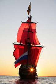 the 25 best tall ships ideas on pinterest pirate ships ship
