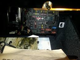 1997 bmw z3 fuse box location wiring diagram simonand