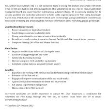 bachelor of science in business administration resume right fonts