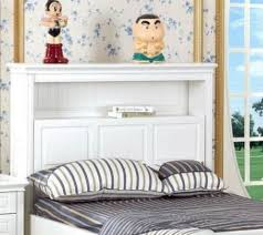 wall ls in bedroom king single mackenzie ls 031 model 13 15 26 1 18 20 bed with