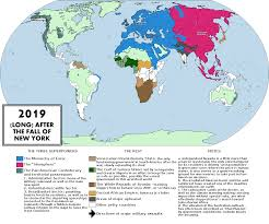 Map To Home Map Thread Xiv Page 47 Alternate History Discussion