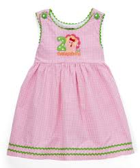 lil cactus pink gingham second thanksgiving jumper toddler zulily