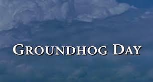 groundhog harold ramis