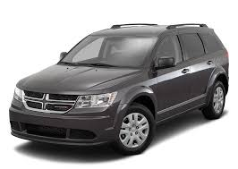 Dodge Journey Limited - dodge journey deals u0026 reviews in paris tx james hodge dodge