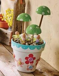 Gardening Crafts For Kids - 488 best diy summer crafts images on pinterest summer crafts