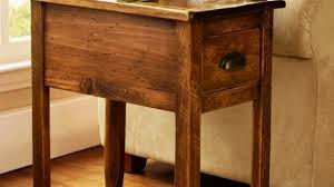 End Table Ideas Living Room Cheap End Tables For Living Room Living Room Wingsberthouse