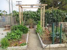 garden trellises for cucumbers home outdoor decoration