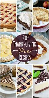 semi homemade thanksgiving recipes 195 best images about thanksgiving dinner on pinterest