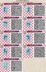 335 best animal crossing images on pinterest qr codes coding