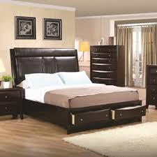 bedroom platforms for beds king platform bed frame bed frame