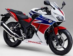 cbr bike price in india honda cbr250r short review features and price in india