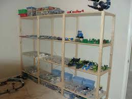 lego room everblock everblock systems modular building blocks 40
