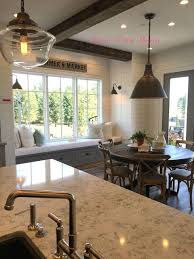 Modern Farmhouse Kitchens Best 25 French Farmhouse Kitchens Ideas On Pinterest French