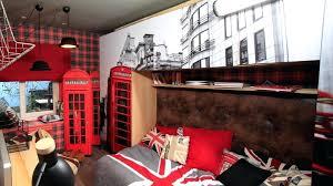 d馗o anglaise chambre ado deco chambre anglais deco chambre ado style anglais visuel 9 a
