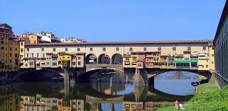hotels river florence hotels with a view of the river getting a room with a